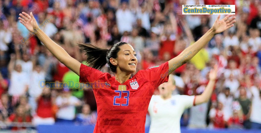 U.S. SOCCER FEDERATION OFFERS IDENTICAL CONTRACT PROPOSALS TO WOMEN'S AND MEN'S NATIONAL TEAM PLAYERS ASSOCIATIONS