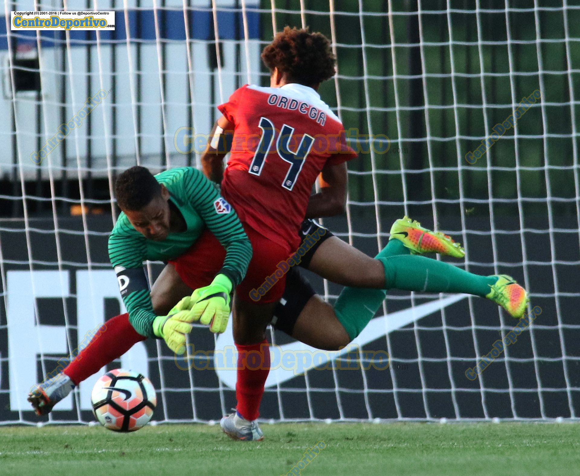 National Women's Soccer League Announces Commitment to Systemic Transformation